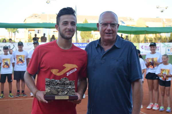 Trofeo orysol tenis final (6)