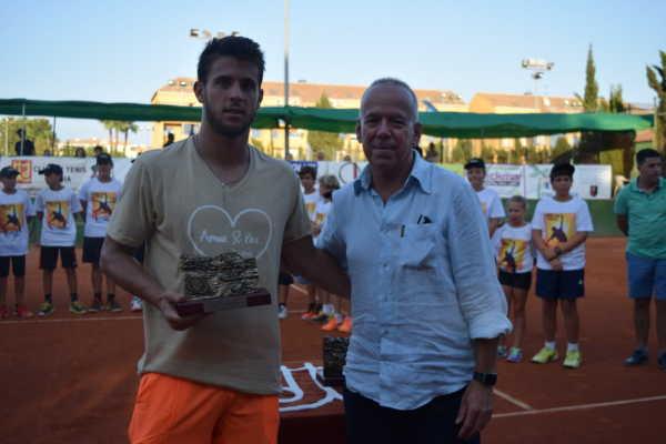 Trofeo orysol tenis final (7)