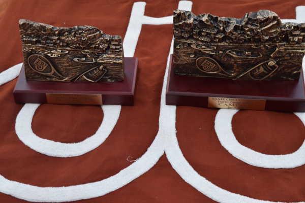 Trofeo orysol tenis final (8)