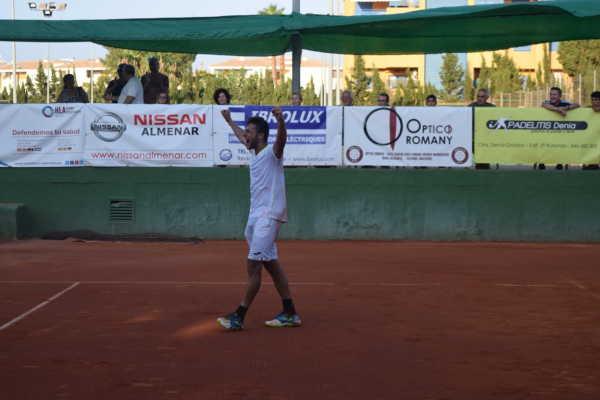 Trofeo orysol tenis final (9)