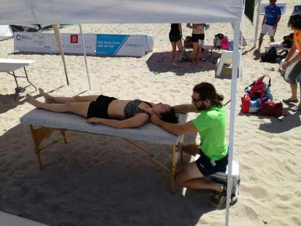clinica kines deporte playa (1)