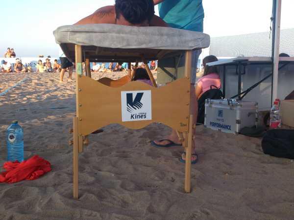 clinica kines deporte playa (2)