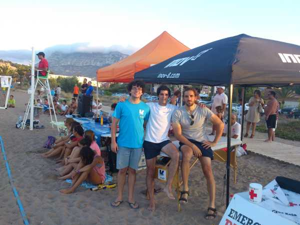 clinica kines deporte playa (3)