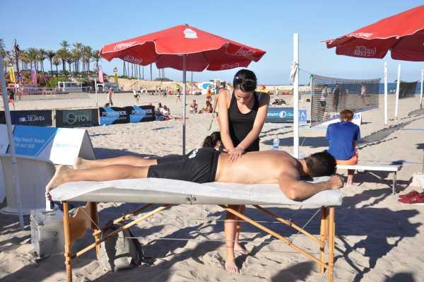 clinica kines deporte playa (4)