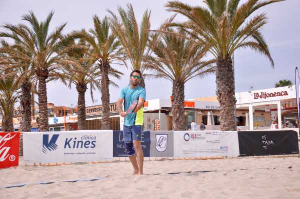 clinica kines deporte playa (5)