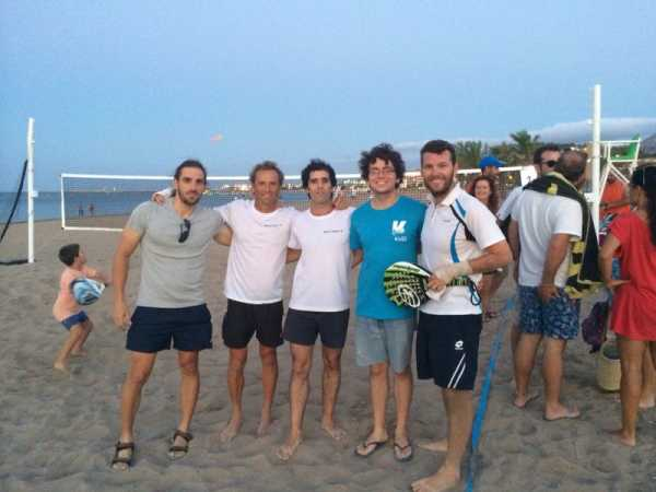 clinica kines deporte playa (6)
