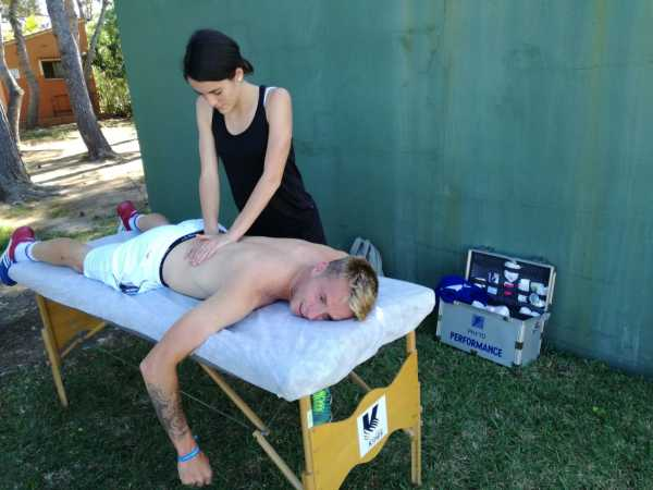 clinica kines deporte playa (7)