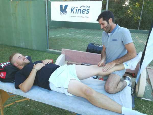 clinica kines deporte playa (8)