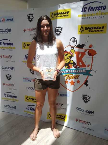 club tenis torneo (1)