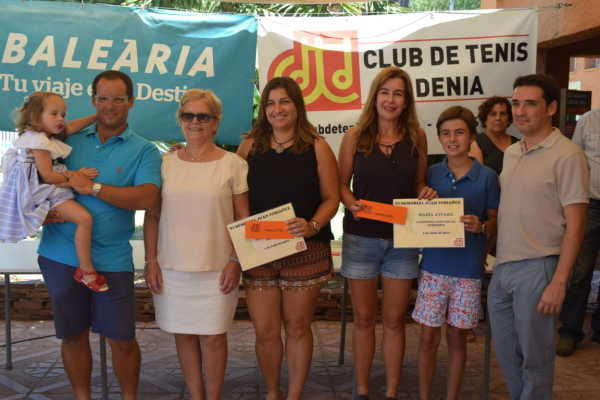 club tenis torneo (2)