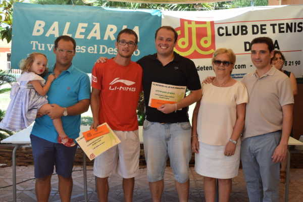 club tenis torneo (3)