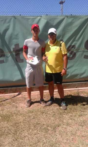 club tenis torneo (5)