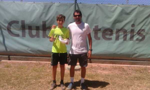 club tenis torneo (6)