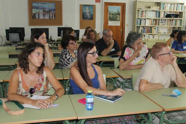 curso de verano 2017 uned denia (3)