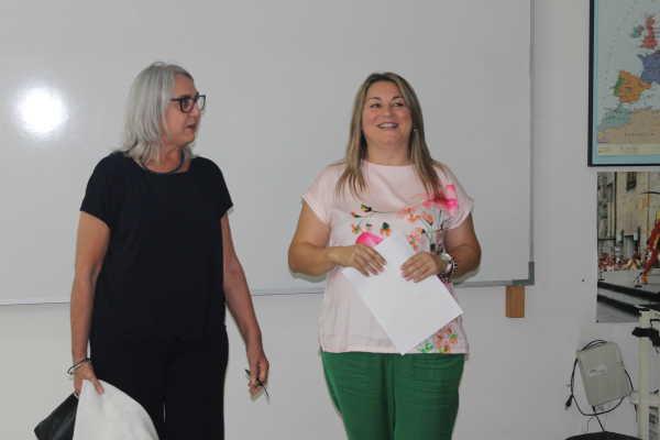 curso de verano 2017 uned denia (4)