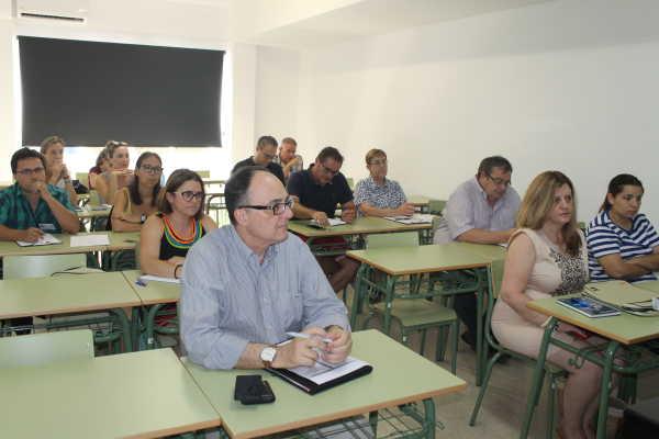 curso de verano 2017 uned denia (5)