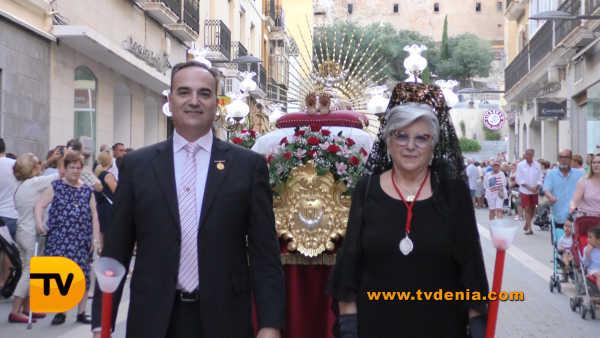 procesion 2017 santissima sang 10