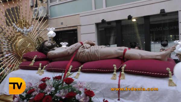 procesion 2017 santissima sang 11
