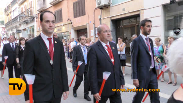 procesion 2017 santissima sang 12