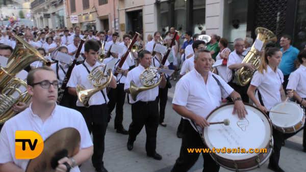 procesion 2017 santissima sang 13