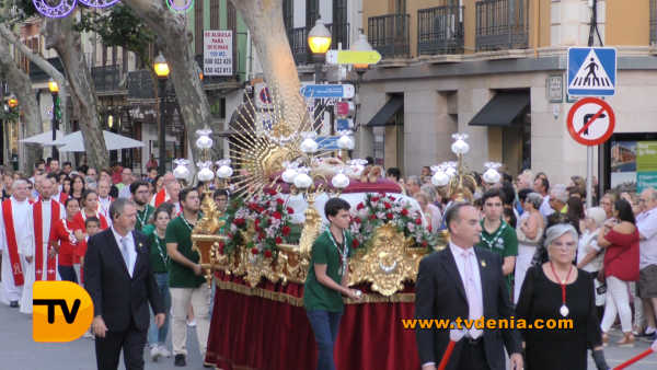 procesion 2017 santissima sang 14