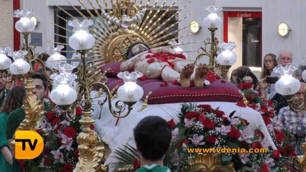 procesion 2017 santissima sang 15