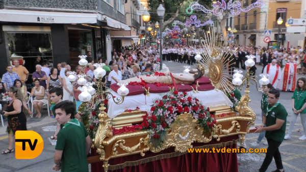procesion 2017 santissima sang 16