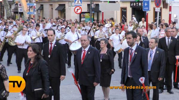 procesion 2017 santissima sang 17