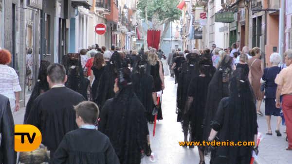 procesion 2017 santissima sang 18