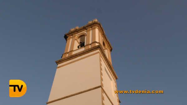 procesion 2017 santissima sang 2