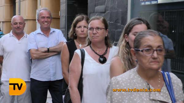 procesion 2017 santissima sang 20