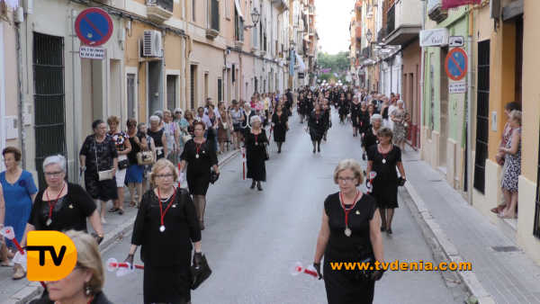 procesion 2017 santissima sang 21