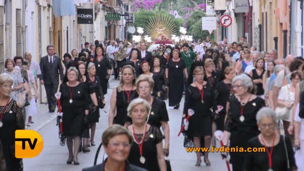 procesion 2017 santissima sang 22