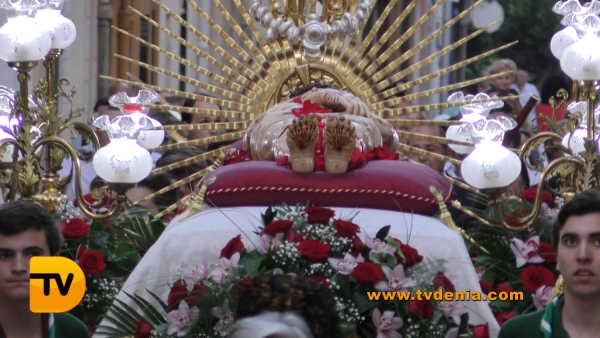 procesion 2017 santissima sang 23