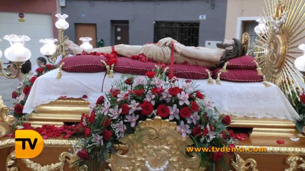 procesion 2017 santissima sang 24