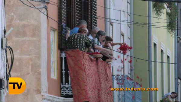 procesion 2017 santissima sang 25