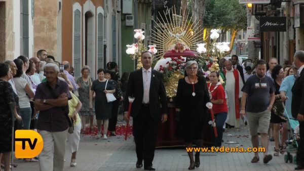 procesion 2017 santissima sang 26