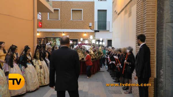 procesion 2017 santissima sang 27