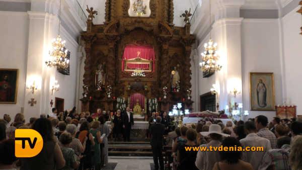 procesion 2017 santissima sang 29