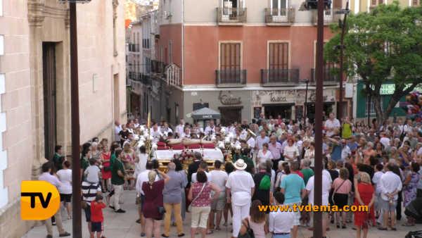 procesion 2017 santissima sang 3