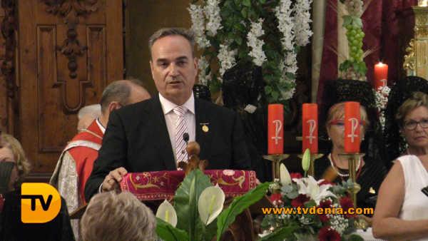 procesion 2017 santissima sang 30