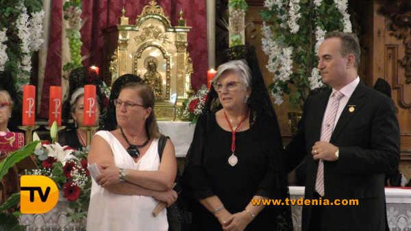 procesion 2017 santissima sang 31