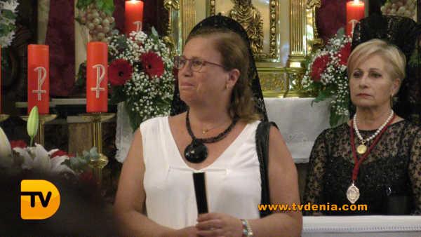 procesion 2017 santissima sang 32