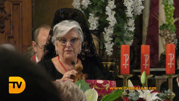 procesion 2017 santissima sang 33
