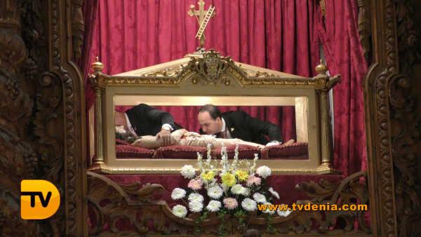 procesion 2017 santissima sang 34