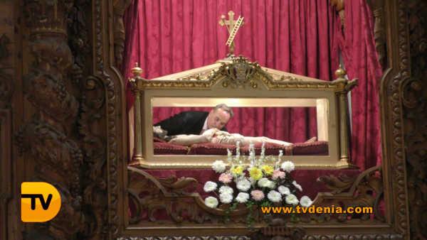 procesion 2017 santissima sang 35