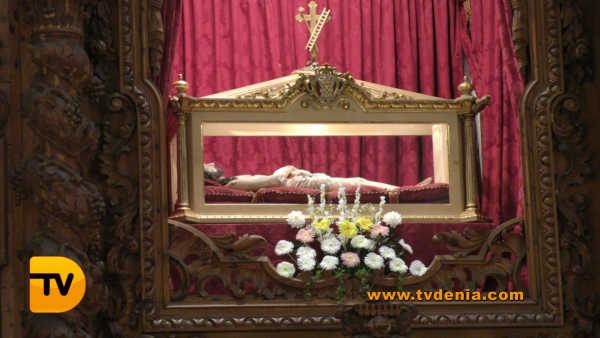 procesion 2017 santissima sang 36