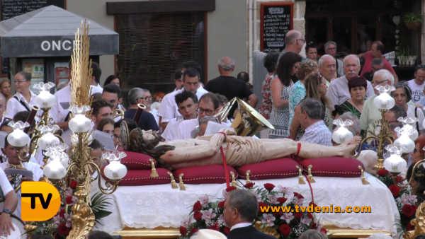 procesion 2017 santissima sang 4
