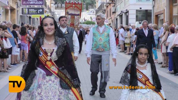 procesion 2017 santissima sang 7