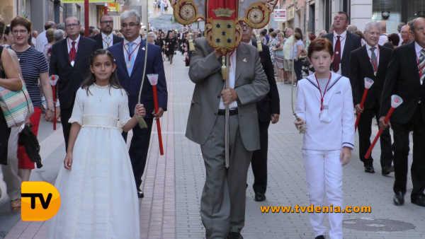 procesion 2017 santissima sang 8